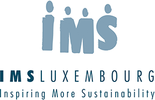 IMS Luxembourg Inspiring More Sustainability